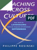 Rosinski_Book_Coaching across cultures.pdf