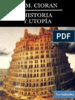 Historia y utopía.pdf