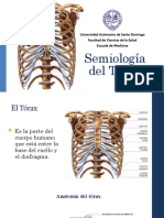semiologiadeltorax-180602062519