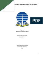 Tugas 3_Manajemen Keuangan_Dedi Supriadi_Edisi Revisi