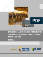 Cadena_Mercurio_Tomo_II.pdf