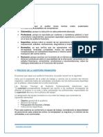 AUDITORIA_FINANCIERA_SERQUEN