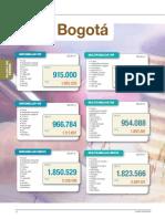 indice_costos_bogota.pdf