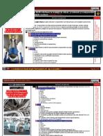 2.5.4 Prescriptii Tehnice Pt n (Nucleare)-30.10.2019