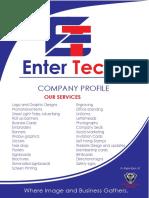 Enter Techke Company Profile.pdf