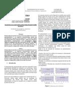 POTENCIOMETRO-1