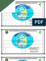 Certificate.03