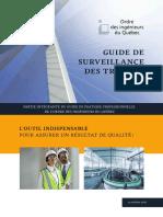 20181012 Guide Surveillance Travaux