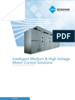benshaw-medium-voltage-starters.pdf