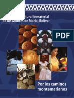 311164371-Patrimonio-Inmaterial-de-los-Montes-de-Maria-Bolivar.pdf