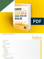 E-BOOK DOS MOCHILAS EN RUTA.pdf
