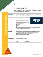 primario-selladores-poliuretano-sikaflex-primer-429-202.pdf