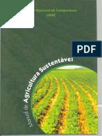 Manual Agricultura Sustentavel
