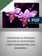 Enzimas-carbohidratos- Lipidos y a.n. Bioquímica. - Copia