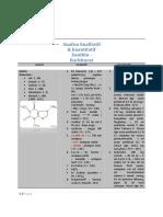 xanthine-barbiturate-analysis2.pdf