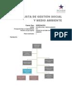 10tdr Especialista de Gestin Social y Medio Ambiente