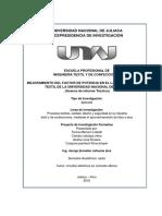05 PIF_Bordado_Prendas_PASR.docx