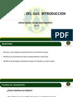1. INGENIERIA DE GAS - INTRODUCCIÓN.pptx