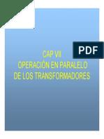 Cap_VIII_operacion_en_paralelo_presentacion.pdf