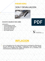 s5 Mercado Bienes 2019 - 2