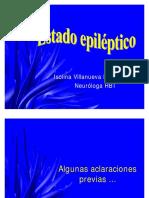Estado epiléptico dra ISOLINA VILLANUEVA.pdf