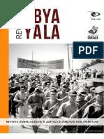 Revista Abya Yala..PDF