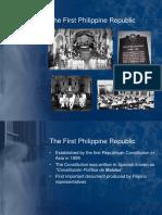 179076311-2a-Malolos-Constitution-pptx.pptx