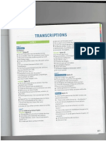 edito_b2_cahier_d_exercices_transcriptions_corriges.pdf