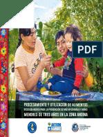 documento_procesamiento_alimentos_ricos_en_hierro_vf.pdf