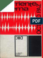 Corriente Alterna (Portada Dedicada a Julio Cortazar).pdf