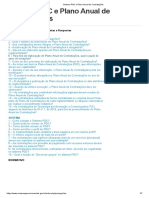 Perguntas e Respostas Sistema PGC e Plano Anual de Contratações.pdf