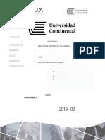 PLANTILLA_EJEMPLO.docx