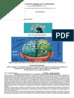 Guia d Estudio e.v III Periodo 8 (2)