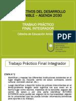 Introduccion ODS - TPFI 2- Copia