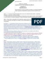 Legea 184 mod.in 06.04.17.pdf