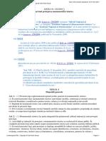 Legea 422-2001 actualizata 2017.pdf