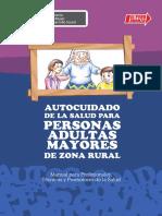 Manual Autocuidado AM.pdf