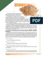 csa1.pdf