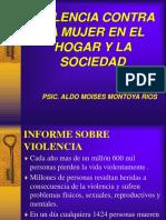 10.-VIOLENCIA FAMILIAR CONFERENCIA.ppt