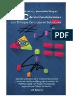 ABC de Las Constelaciones Con Enfoque Centrado en Soluciones