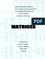 MATRICESSSSSSS.docx