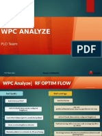 WPC Analyze for PLO 3pm.pptx