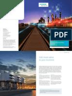 Siemens Chp Brochure Sep17