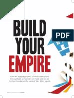 Build Empire