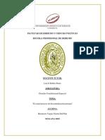 DESCENTRALIZACIÓN Y REFORMA CONSTITUCIONAL EN EL PERÚ ACTUAL.docx