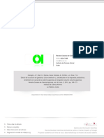 csa21.pdf