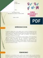 Psicologia y Genero Linda Trillos unad