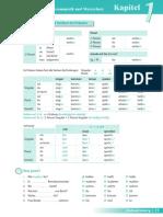 Begegnung A1+-páginas-26-27.pdf