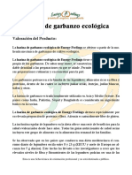 csa34.pdf