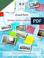 40 Projets Gdp Phase 2 Complet Au 15 Juin 2016 v2